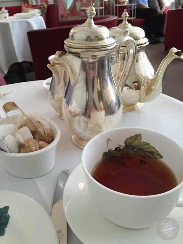 london-eats-tablefortwoblog-41