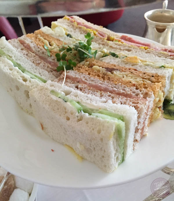 london-eats-tablefortwoblog-43