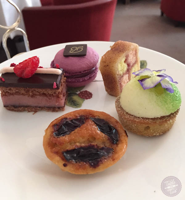 london-eats-tablefortwoblog-44