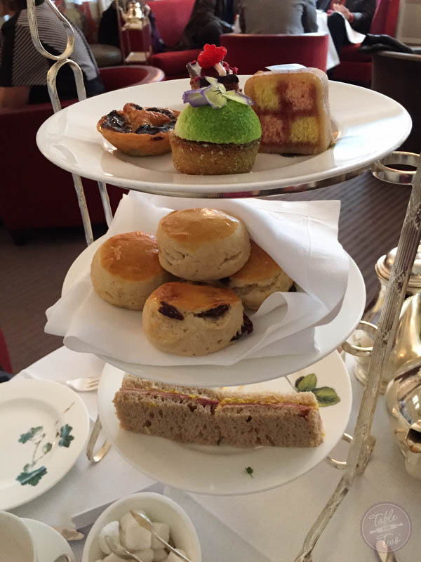 london-eats-tablefortwoblog-47