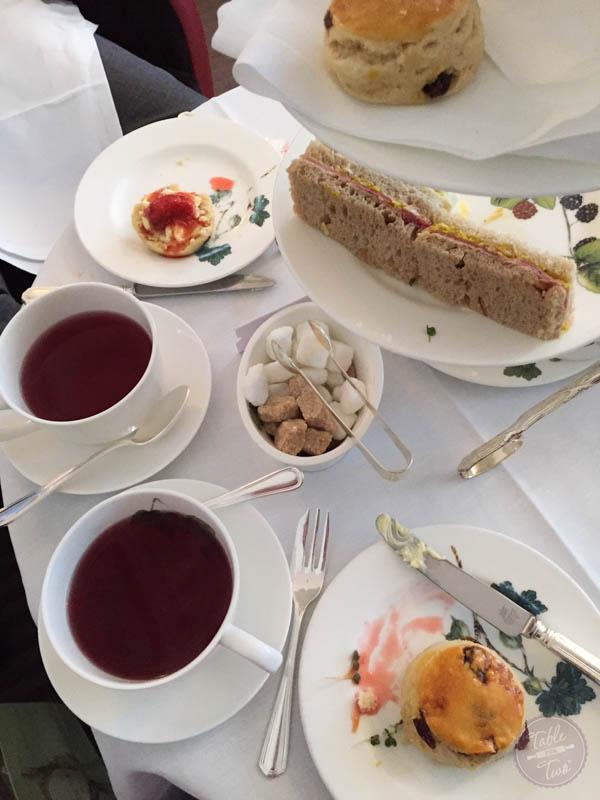 london-eats-tablefortwoblog-51