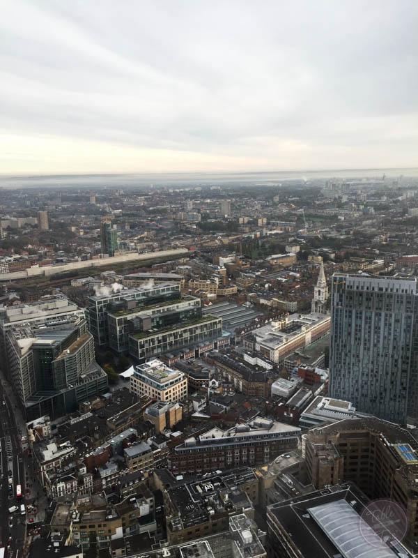 london-eats-tablefortwoblog-54