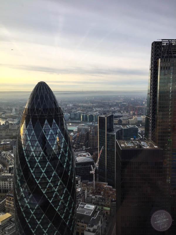 london-eats-tablefortwoblog-55