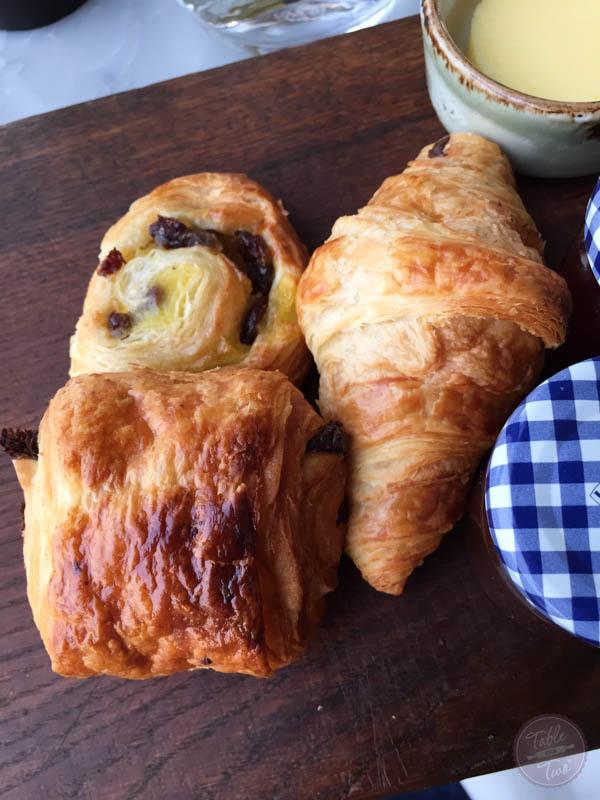 london-eats-tablefortwoblog-60