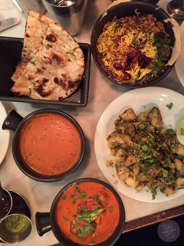 london-eats-tablefortwoblog-63