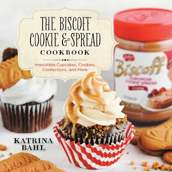 The-Biscoff-Cookie-and-Spread-Cookbook