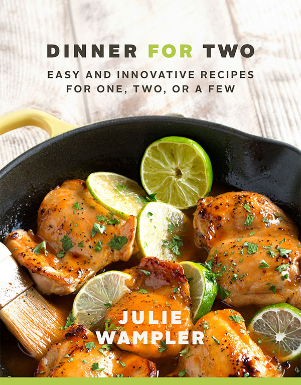 Dinner-for-Two-cover-ideas-OPTION-1
