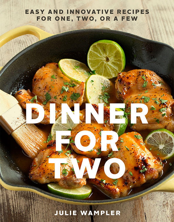 Dinner-for-Two-cover-ideas-OPTION-2