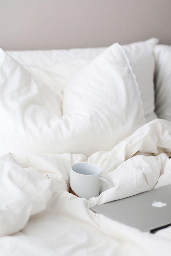cozy-whites