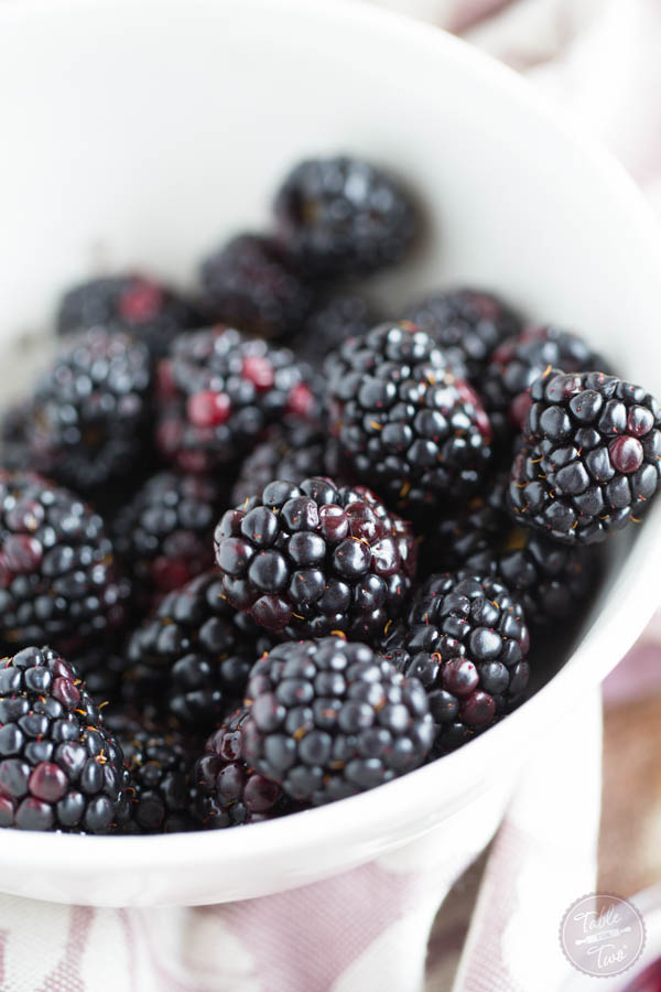 blackberry-lemon-jam-tablefortwoblog-3