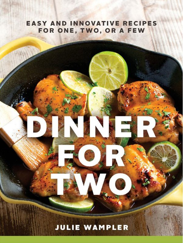 dinner-for-two-cover