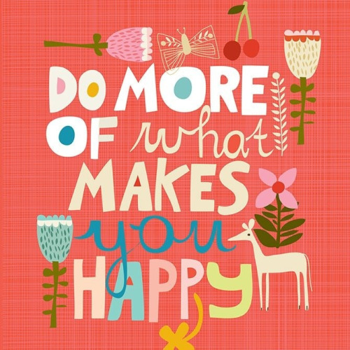 do-more-happy