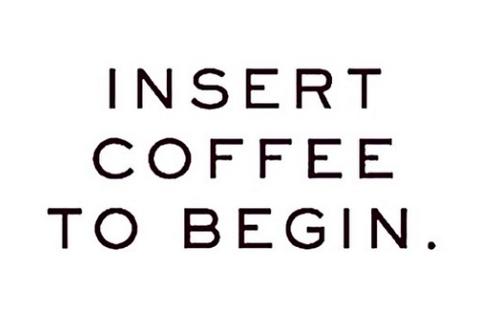 insert-coffee