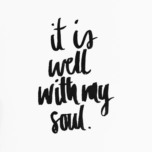 within-soul