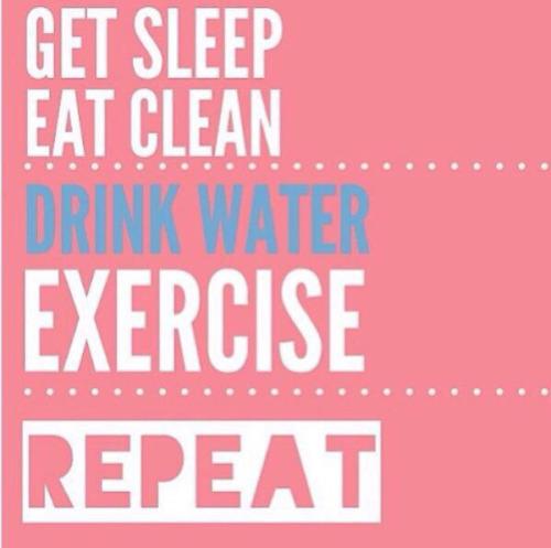 eat-clean-sleep-exercise