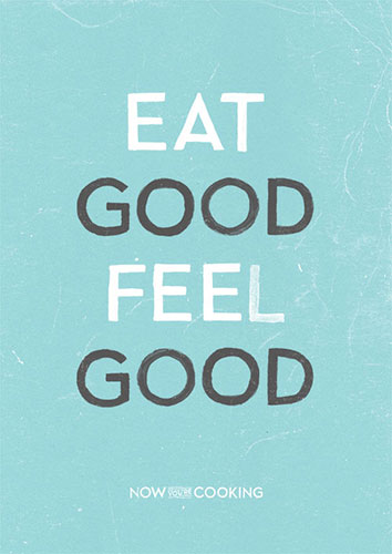 eat-good-feel-good