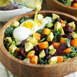 roasted-root-veggie-salad-for-two-tablefortwoblog-3
