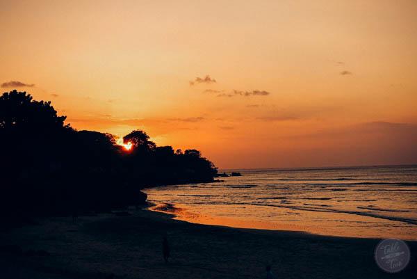 bali-jimbaran-tablefortwoblog-16