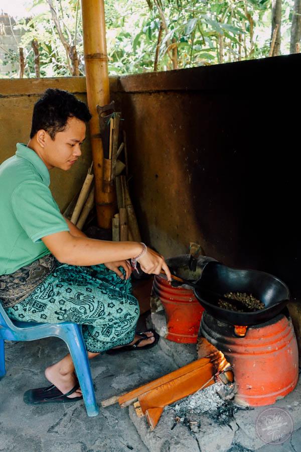 bali-jimbaran-tablefortwoblog-32