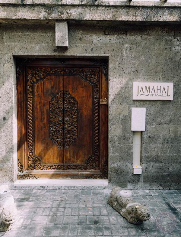 bali-jimbaran-tablefortwoblog-44