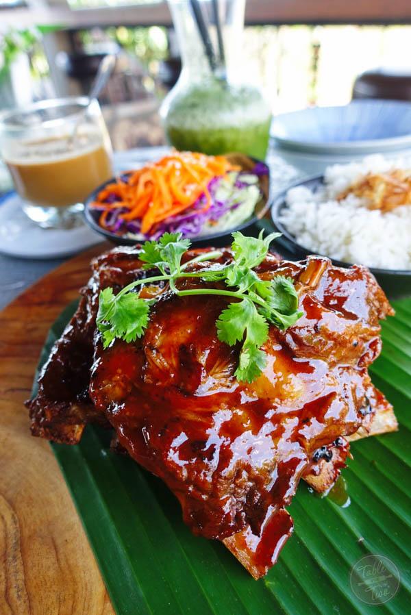 bali-jimbaran-tablefortwoblog-60