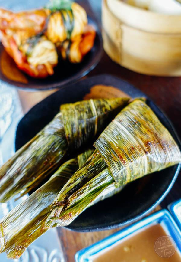 bali-jimbaran-tablefortwoblog-62