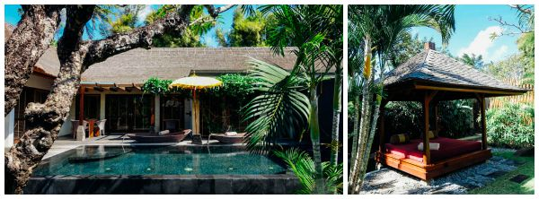 bali-jimbaran-tablefortwoblog-collage-1