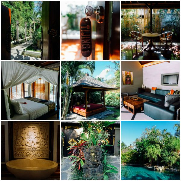 bali-jimbaran-tablefortwoblog-collage-2