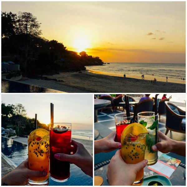 bali-jimbaran-tablefortwoblog-four-seasons-collage-1