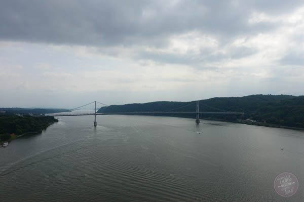 hudson-river-valley-2015-tablefortwoblog-18