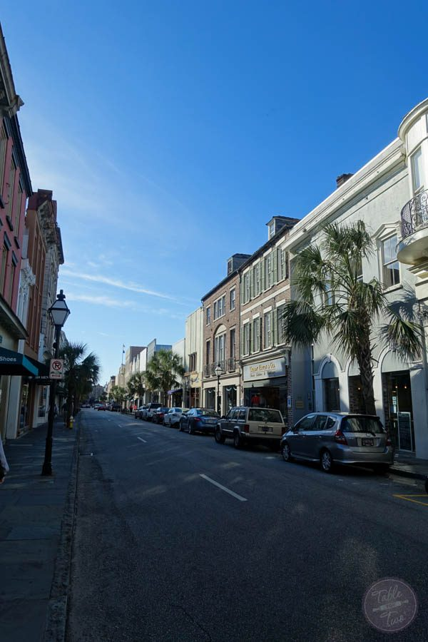 charleston-2015-tablefortwoblog-32