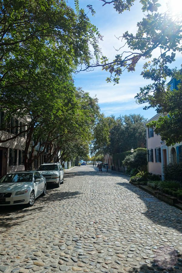 charleston-2015-tablefortwoblog-38
