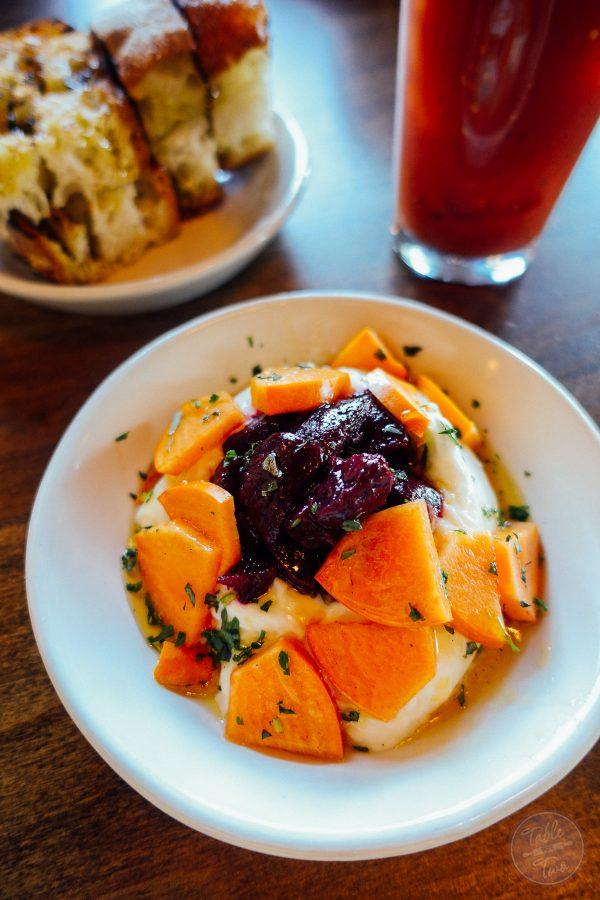 la-san-diego-2015-tablefortwoblog-27