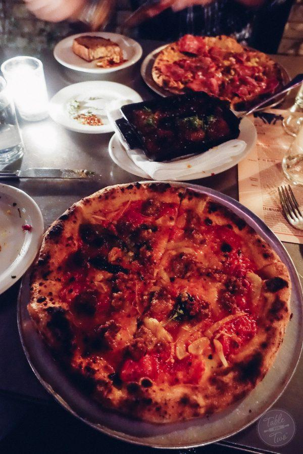 la-san-diego-2015-tablefortwoblog-37