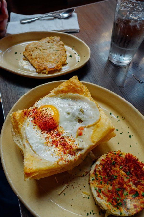 la-san-diego-2015-tablefortwoblog-48