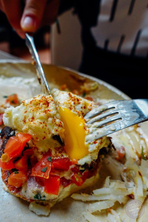 la-san-diego-2015-tablefortwoblog-50
