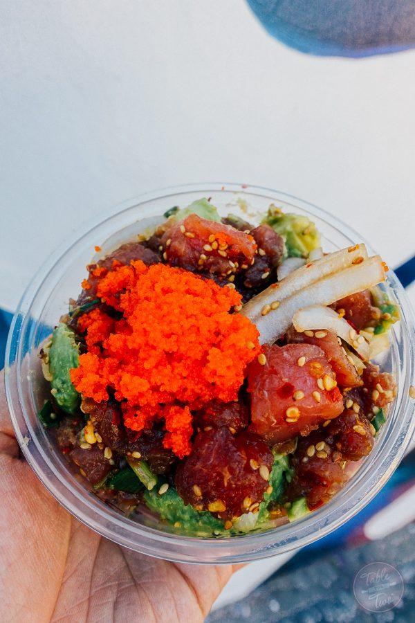 la-san-diego-2015-tablefortwoblog-6