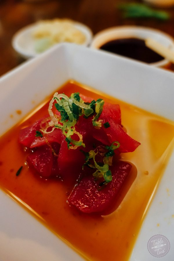 la-san-diego-2015-tablefortwoblog-89