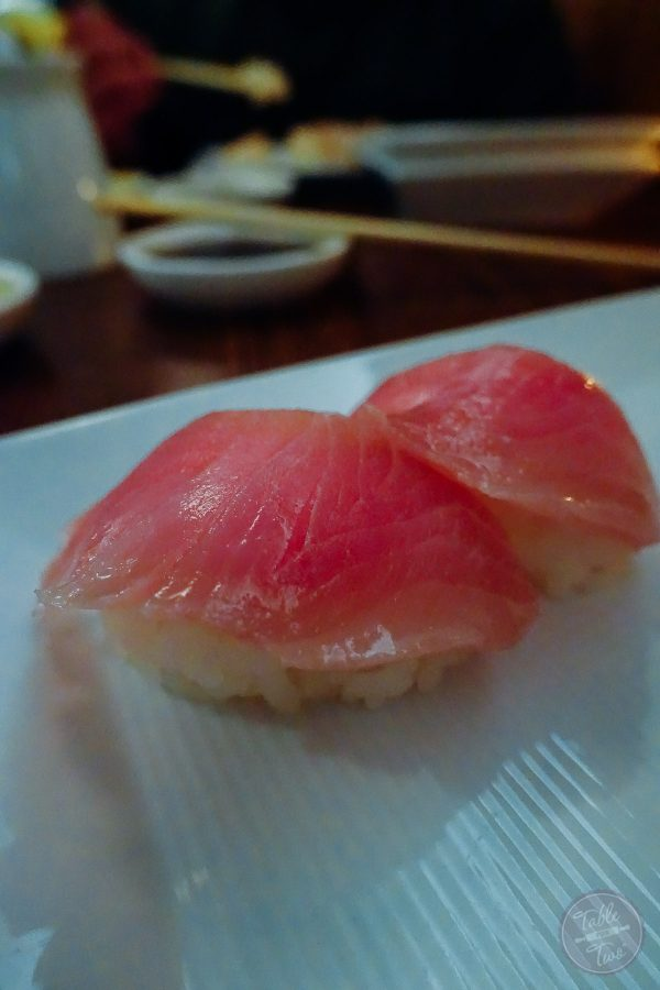 la-san-diego-2015-tablefortwoblog-91