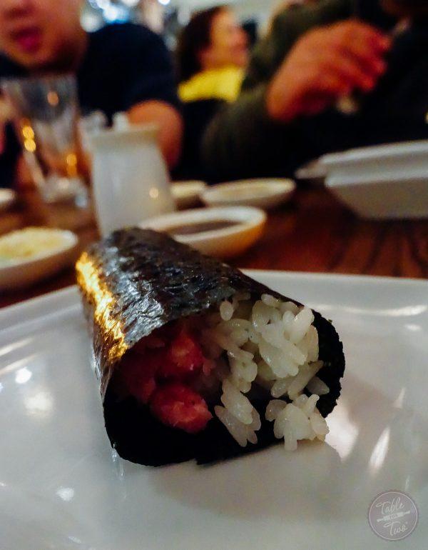 la-san-diego-2015-tablefortwoblog-92