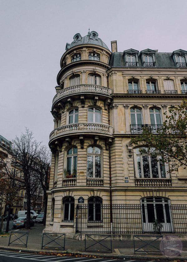paris-2015-tablefortwoblog-1