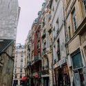 paris-2015-tablefortwoblog-10