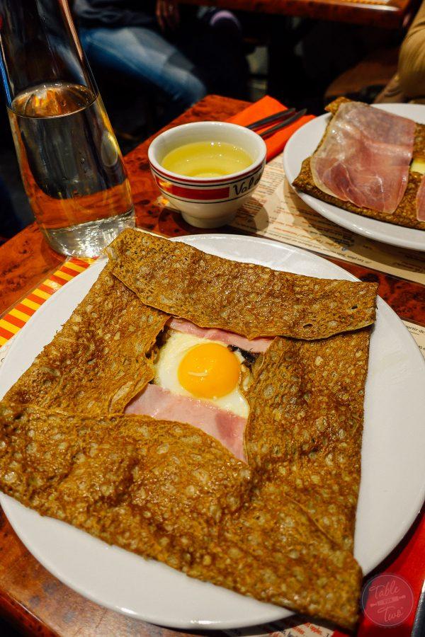 paris-2015-tablefortwoblog-11