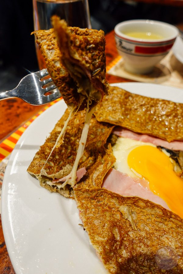 paris-2015-tablefortwoblog-12
