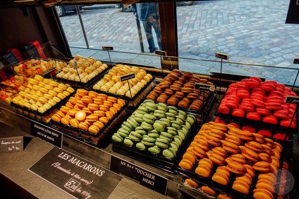 paris-2015-tablefortwoblog-14