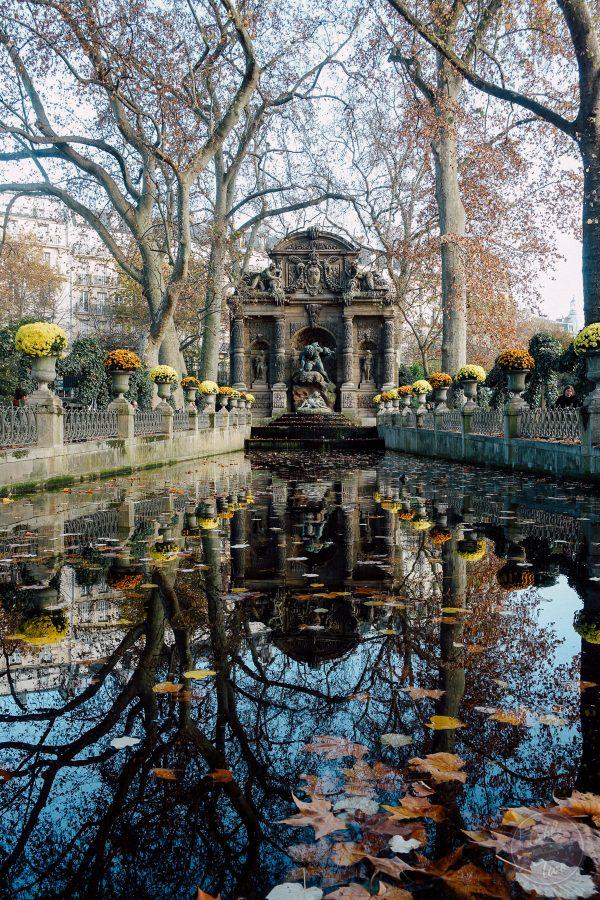 paris-2015-tablefortwoblog-16