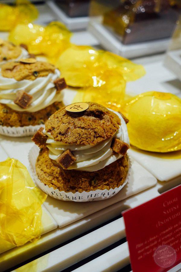 paris-2015-tablefortwoblog-19
