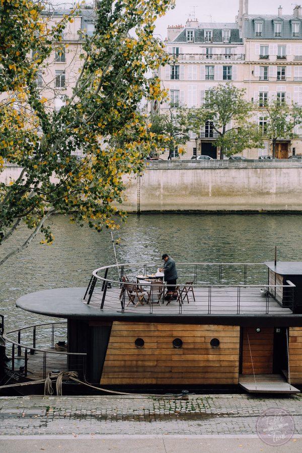 paris-2015-tablefortwoblog-2