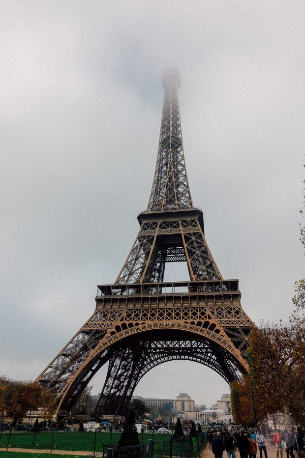 paris-2015-tablefortwoblog-23