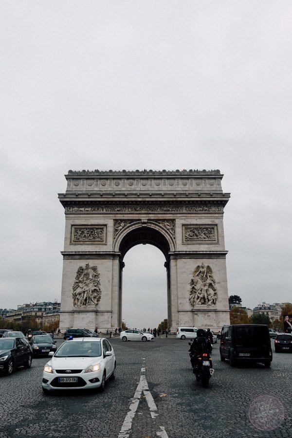 paris-2015-tablefortwoblog-25